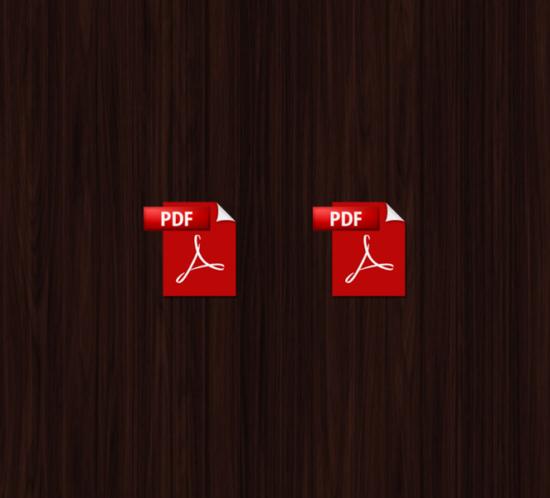複数のPDFファイルを 1つにまとめる | Macの超地味な小技。